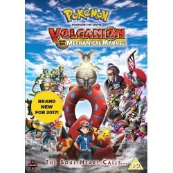 Pokemon the Movie:...