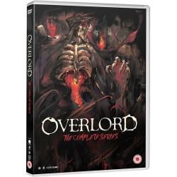 Overlord - Season 1...
