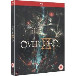 Overlord III - Season 3...