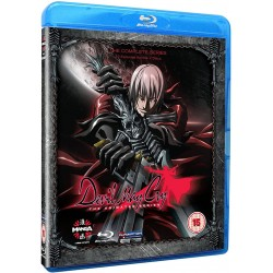 Devil May Cry Collection...