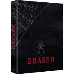 Erased Part 2 - Collector's...