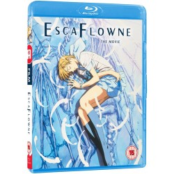 Escaflowne the Movie (15)...