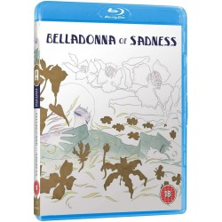 Belladonna of Sadness (18)...