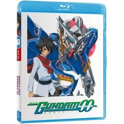 Mobile Suit Gundam 00 -...