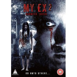 My Ex 2: Haunted Lover (18)...