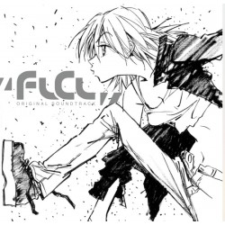 FLCL Original Soundtrack 1...