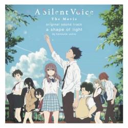 A Silent Voice Original...