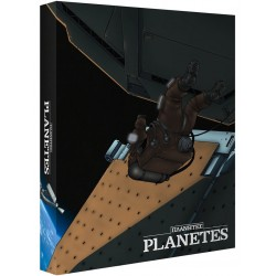 Planetes Collection -...